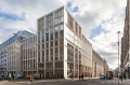 New Secured Project - 120 Moorgate, London
