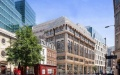 New Secured Project - 51 Eastcheap, London