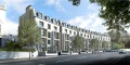 New Secured Project - Dukes Lodge, Holland Park, London