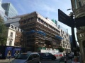 Progress at 51 Eastcheap - 16/11/2018