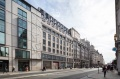 New Secured Project - Savoy Strand, London